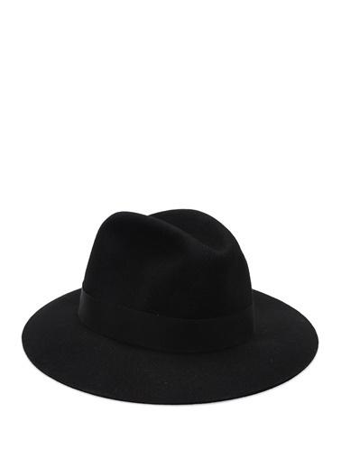 Doria Şapka Siyah